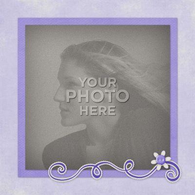 Violet_12x12-020