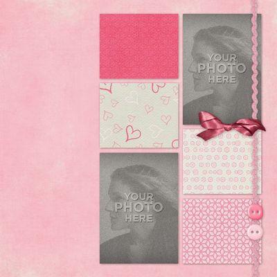 Rose_album_12x12-003