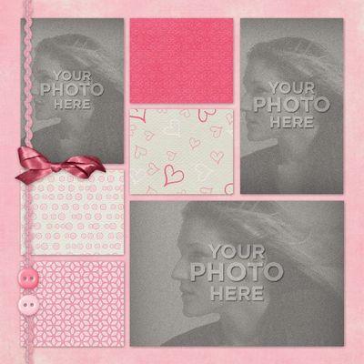 Rose_album_12x12-004