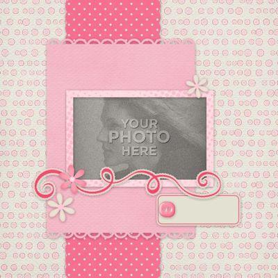 Rose_album_12x12-005