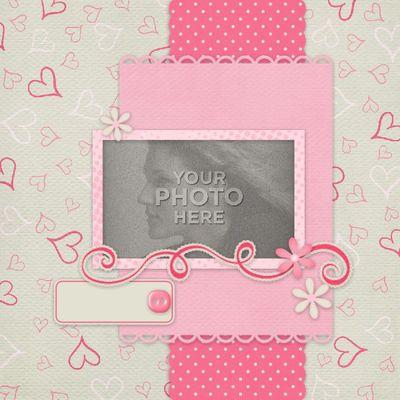 Rose_album_12x12-006
