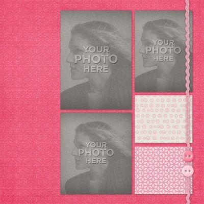 Rose_album_12x12-009