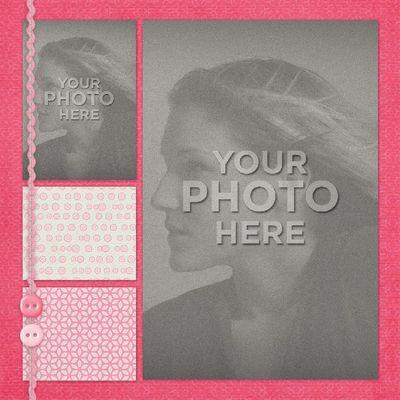 Rose_album_12x12-010