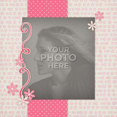 Rose_album_12x12-011