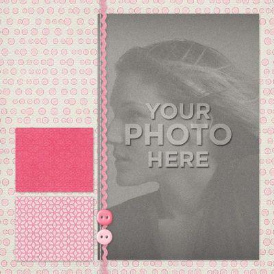 Rose_album_12x12-013