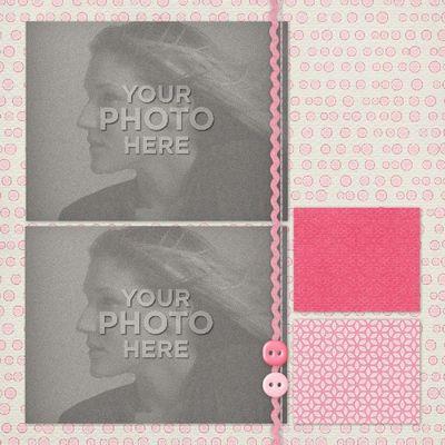 Rose_album_12x12-014