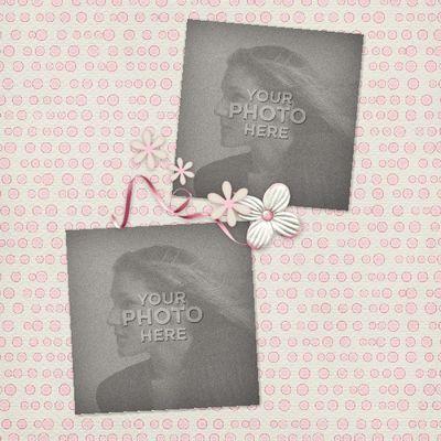 Rose_album_12x12-016