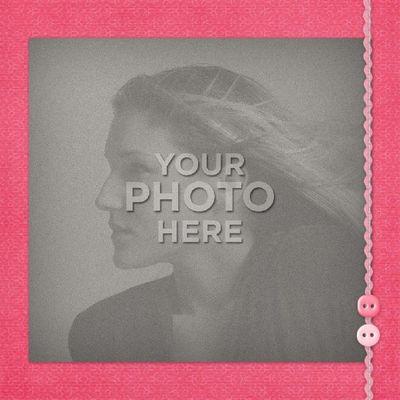Rose_album_12x12-017