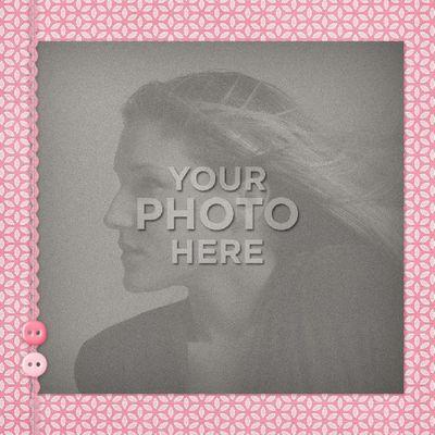 Rose_album_12x12-018