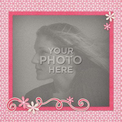 Rose_album_12x12-019