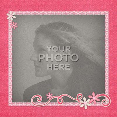 Rose_album_12x12-020