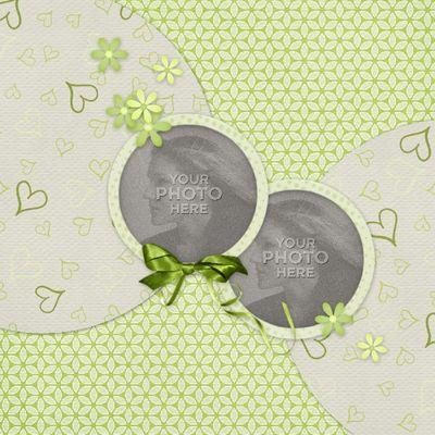 Lime_12x12-003