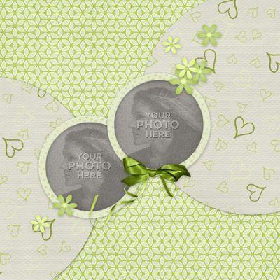 Lime_12x12-004