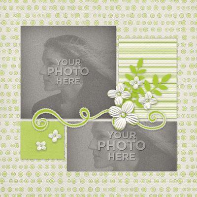 Lime_12x12-006