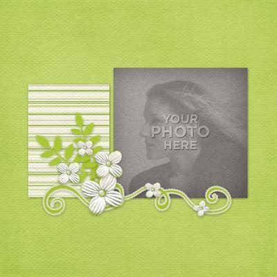 Lime_12x12-009
