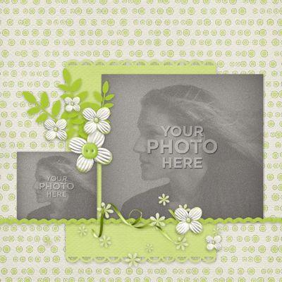 Lime_12x12-013