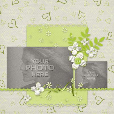 Lime_12x12-017