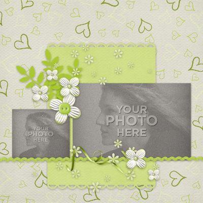 Lime_12x12-018
