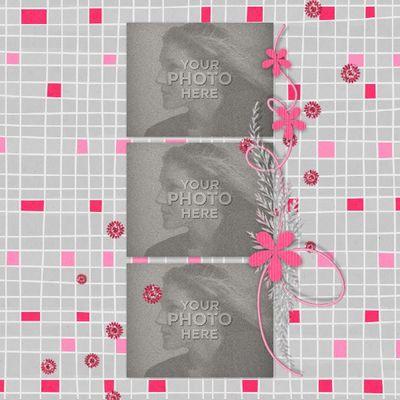 Pink_crush_12x12-001