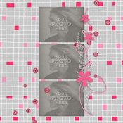 Pink_crush_12x12-001_medium