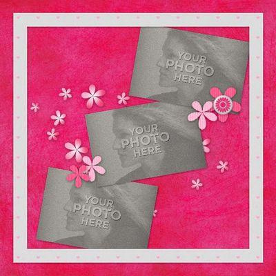 Pink_crush_12x12-008