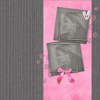 Pink_crush_12x12-011