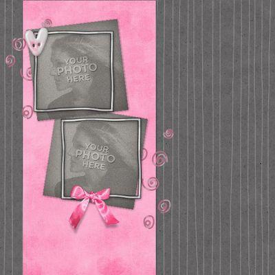 Pink_crush_12x12-012