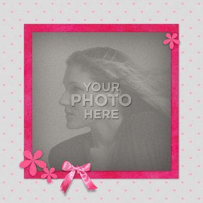 Pink_crush_12x12-013