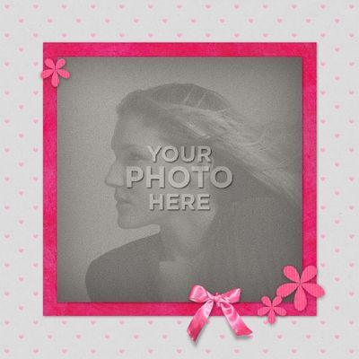 Pink_crush_12x12-014
