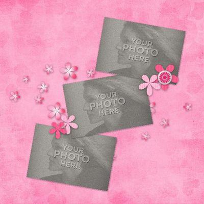 Pink_crush_12x12-016