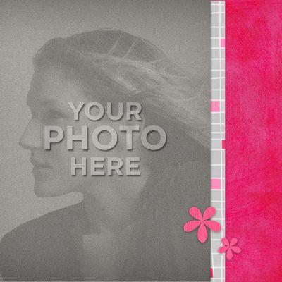 Pink_crush_12x12-017