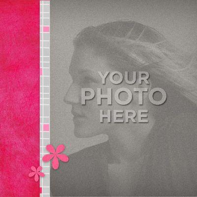 Pink_crush_12x12-018
