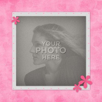 Pink_crush_12x12-019