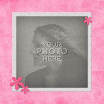 Pink_crush_12x12-020