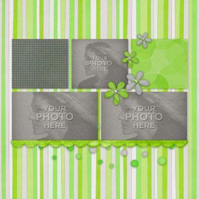 Lime_crush_12x12-001