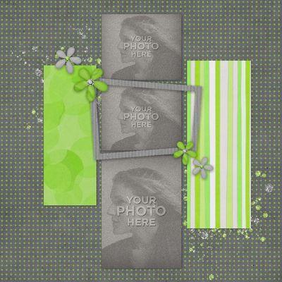 Lime_crush_12x12-009