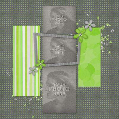 Lime_crush_12x12-010
