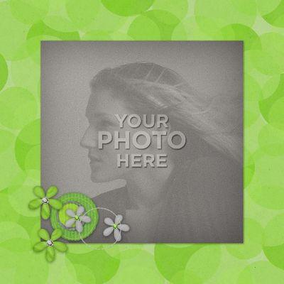 Lime_crush_12x12-011