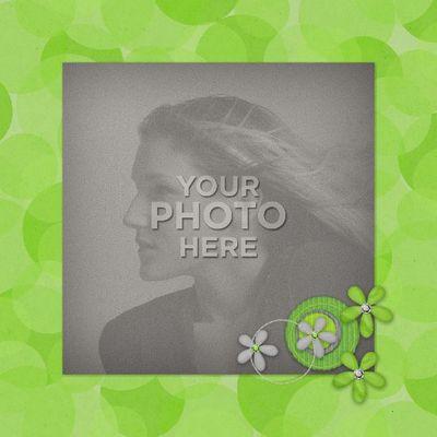Lime_crush_12x12-012