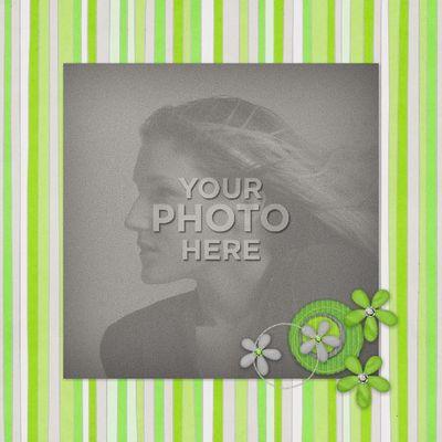 Lime_crush_12x12-015