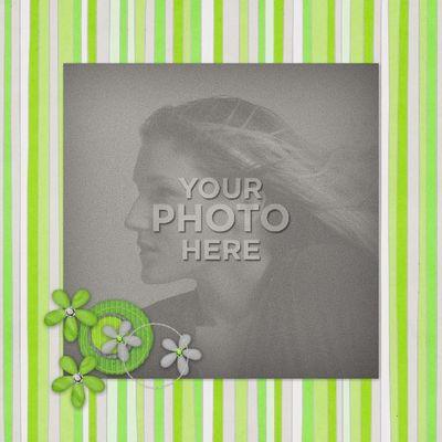 Lime_crush_12x12-016