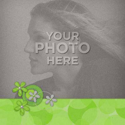 Lime_crush_12x12-019