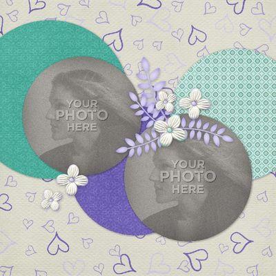 Violet_aqua_12x12-001