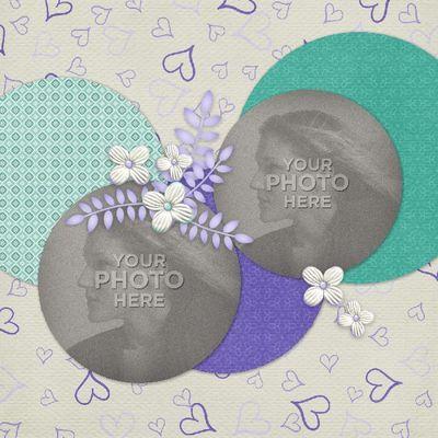Violet_aqua_12x12-002