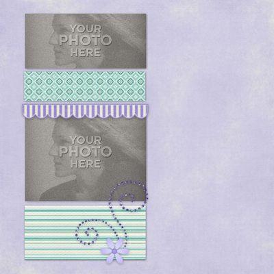Violet_aqua_12x12-004
