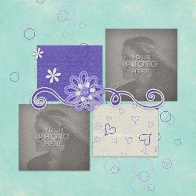 Violet_aqua_12x12-005