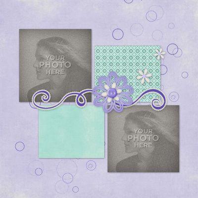 Violet_aqua_12x12-006