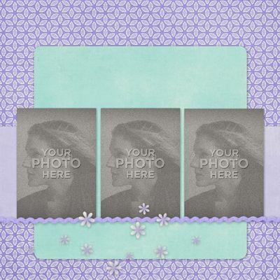 Violet_aqua_12x12-007