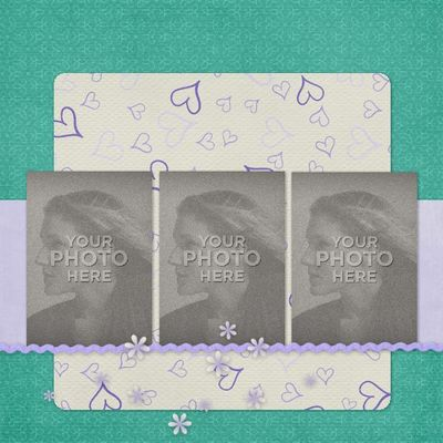 Violet_aqua_12x12-008