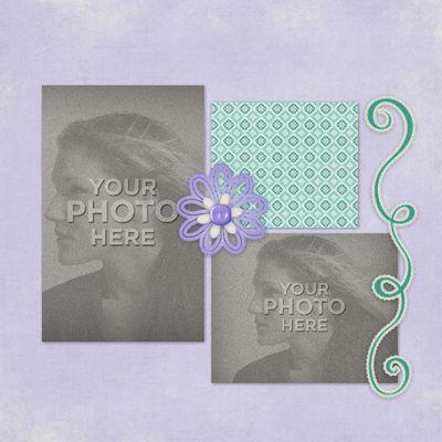 Violet_aqua_12x12-009